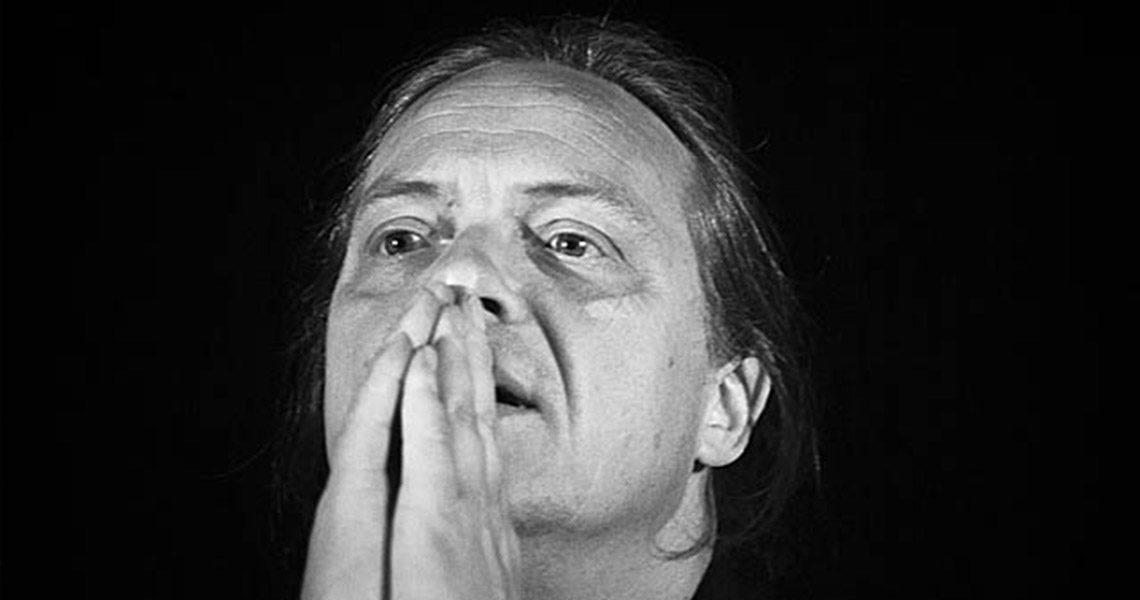 Franck Lepage